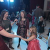 Father Daughter Dance_316