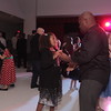 Father Daughter Dance_324