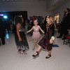Father Daughter Dance_363
