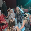 Father Daughter Dance_332