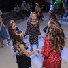 Father Daughter Dance_320