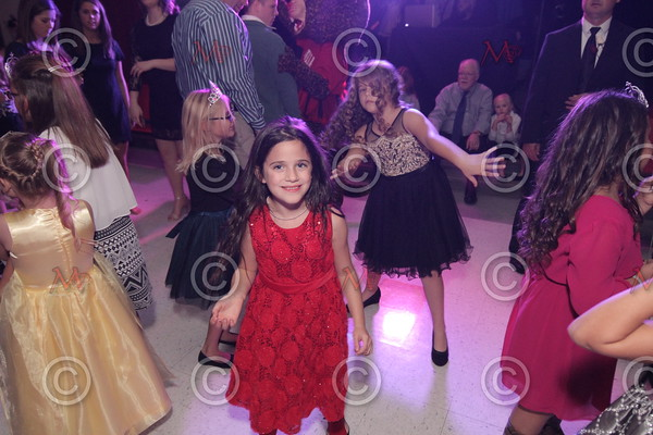 Father Daughter Dance_309