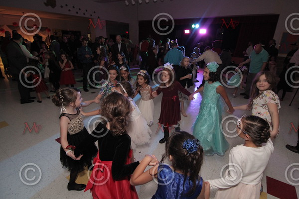 Father Daughter Dance_305
