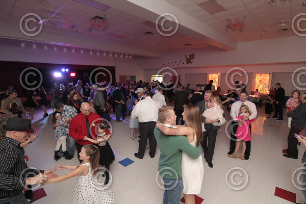Father Daughter Dance_367
