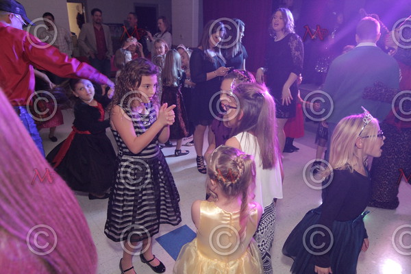 Father Daughter Dance_311