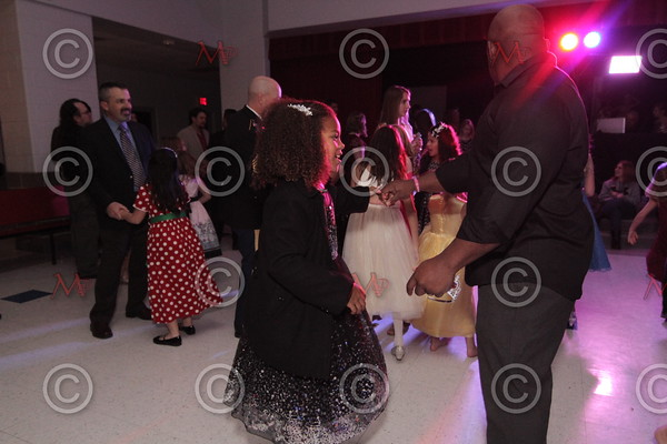 Father Daughter Dance_326