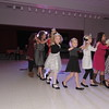 Father Daughter Dance_008