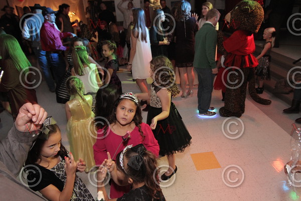 Father Daughter Dance_308