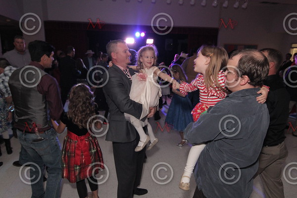 Father Daughter Dance_355