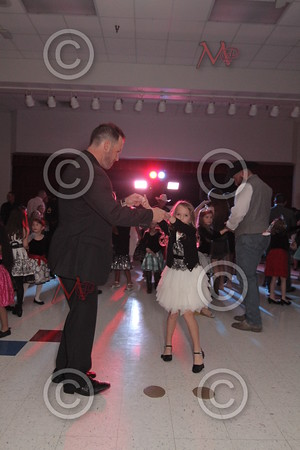 Father Daughter Dance_350