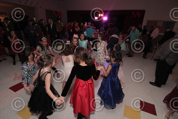 Father Daughter Dance_306