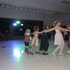 Father Daughter Dance_012