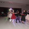 Father Daughter Dance_011