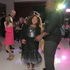 Father Daughter Dance_327