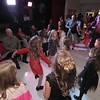 Father Daughter Dance_362