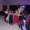 Father Daughter Dance_018