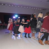 Father Daughter Dance_010