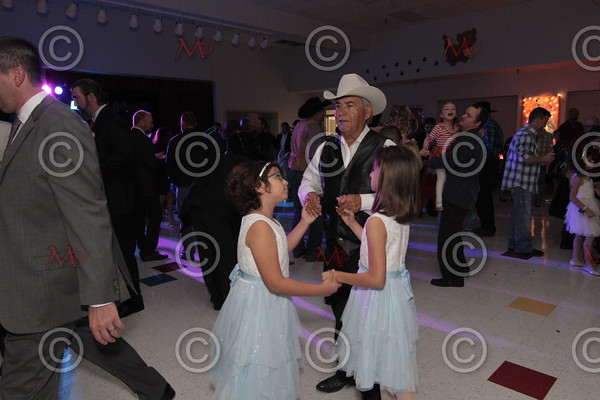 Father Daughter Dance_321