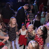Father Daughter Dance_337