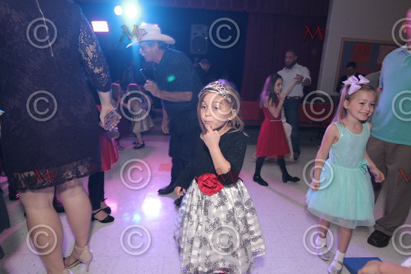Father Daughter Dance_344