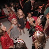 Father Daughter Dance_339