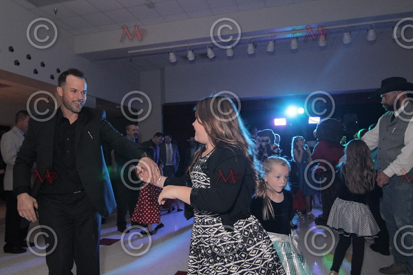 Father Daughter Dance_353