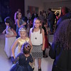 Father Daughter Dance_329
