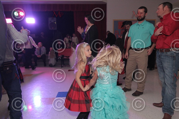 Father Daughter Dance_358