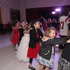 Father Daughter Dance_019