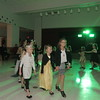 Father Daughter Dance_015