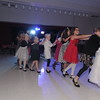 Father Daughter Dance_007