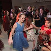 Father Daughter Dance_340