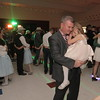 Father Daughter Dance_369
