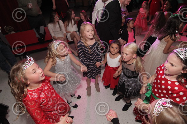 Father Daughter Dance_338