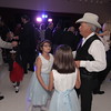 Father Daughter Dance_322