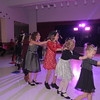 Father Daughter Dance_016