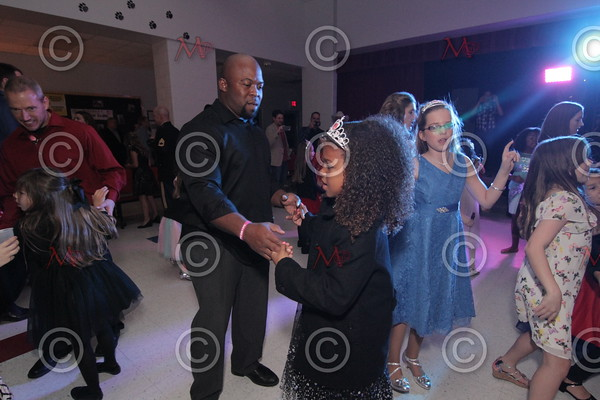 Father Daughter Dance_341