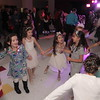 Father Daughter Dance_302