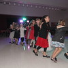 Father Daughter Dance_006