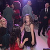 Father Daughter Dance_310