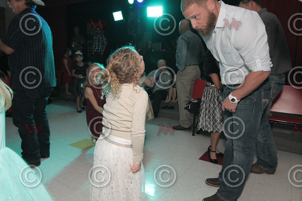 Father Daughter Dance_346