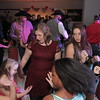 Father Daughter Dance_313