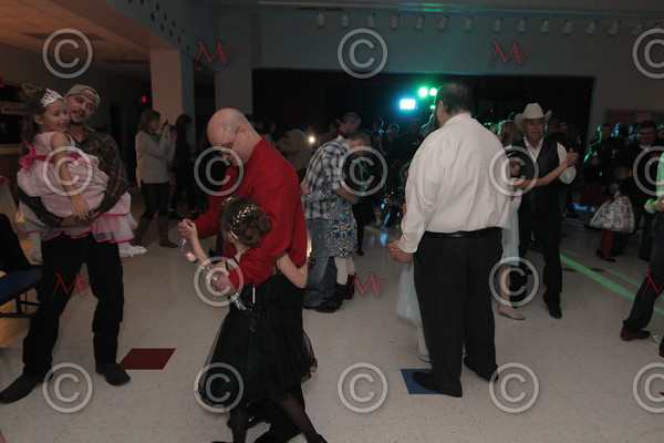 Father Daughter Dance_370
