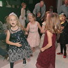 Father Daughter Dance_334