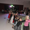 Father Daughter Dance_014
