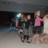 Father Daughter Dance_005