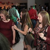 Father Daughter Dance_312