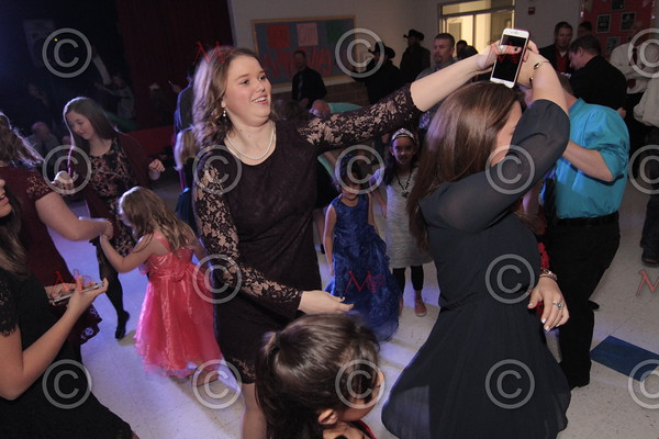 Father Daughter Dance_315