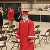LH Grads '21_019