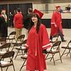 LH Grads '21_005